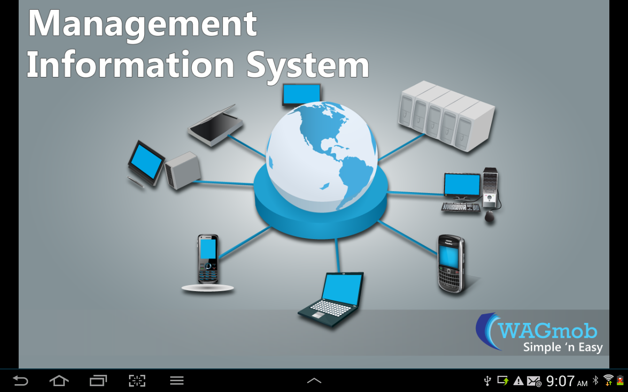 information systems 3 essay This 3207 word essay compiles of the entire first assignment for information systems unit 3.