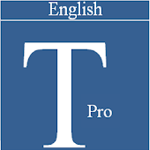 Free English Tests
