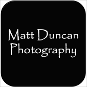 MattDuncan Photography