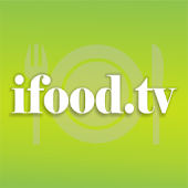 ifood.tv for Google TV