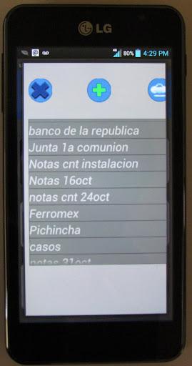 玩生產應用App|Uniapp免費|APP試玩