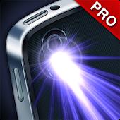 Latarka - ręczna latarka LED