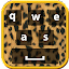 Cheetah Keyboard 1.2 APK for Android