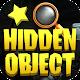 The Hidden Area 2 v18.1