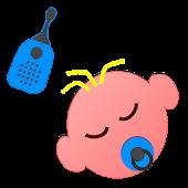 Baby Phone - Baby Monitor