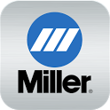 Miller Weld Setting Calculator icon