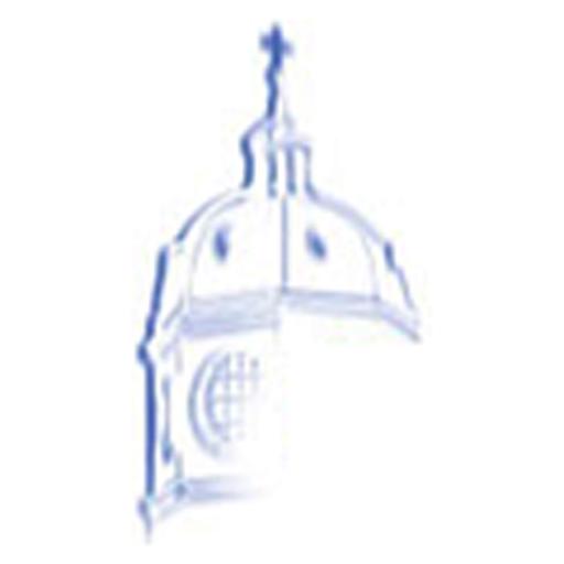 Institution des Chartreux LOGO-APP點子