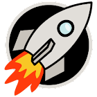 RocketRoute Lite icon