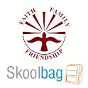 Holy Spirit Primary School icon