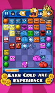 Boomlings v1.20 (Mod Money)