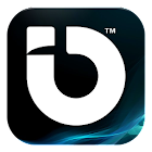 SIM Unlock for Sony Xperia icon