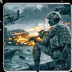 Army Shooting Games v1.2.9