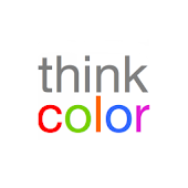 Think Color