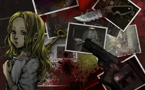 Murder Room - screenshot thumbnail