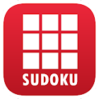 Sudoku Puzzle Challenge icon