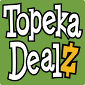Topeka Dealz