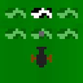 Cow Cannon Castle Defense