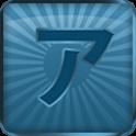 Katakana Scholar logo