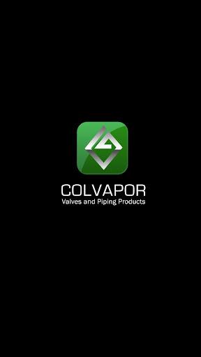 COLVAPOR TABLET 1.2 screenshots 8