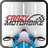 Crazy Motorbike Premium