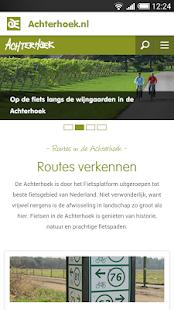 Achterhoek - screenshot thumbnail