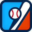 야구9단 앱 - Baseball9ers App icon