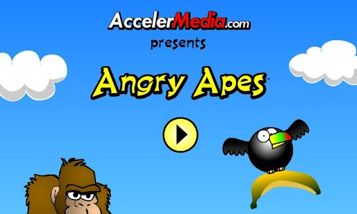 Browser Angry Birds games - Play Free Games Online - Mi9