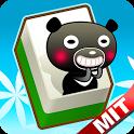 Taiwan Mahjong Online icon