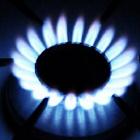 Gas Basics icon