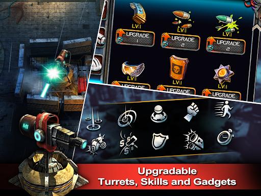 【免費動作App】Final Fury-APP點子