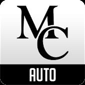 Menclub Auto