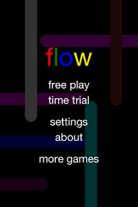 Flow Free v2.6