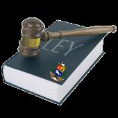 Ley Esp. de Consejos Comunales
