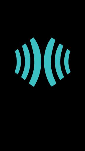 VIA AirTalk: 連結智能城市的無限可能