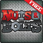 Nuts and Bolts Free