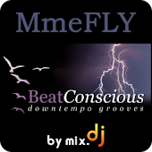 MadameFLY by mix.dj