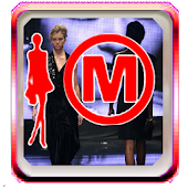 Metrofashion.com Photo Browser