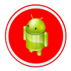 GE plc Writer icon