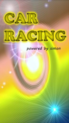 Real Car Racing Game
