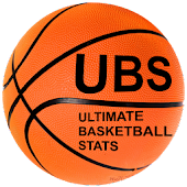 App Ultimate Basketball Stats APK for Kindle