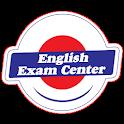 eLLC YDS Kelimeleri icon