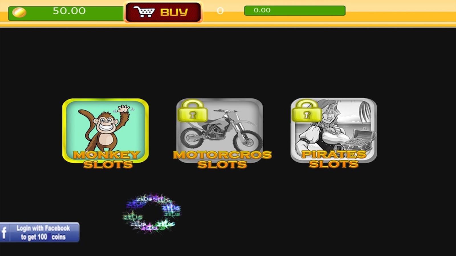 Скачать Азартные Игровые Автоматы Бесплатно