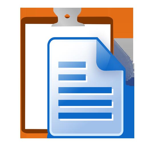Copy Paste Any Text Instantly 生產應用 App LOGO-APP試玩