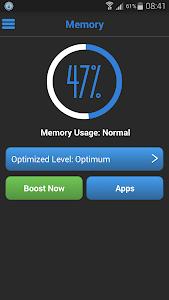 Savee: Battery Saver Optimizer v1.4.7