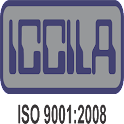 ICCILA - Cobra Mobile icon