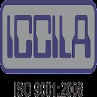 ICCILA - Cobra Mobile icon