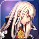 EpicHearts mobile app icon