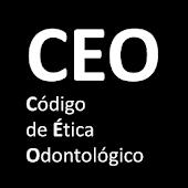 Código de Ética Odontologico