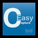 EasyCapture icon
