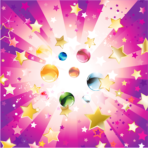 Popstar Crystal for PC and MAC